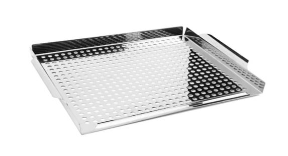 MASTER Chef Stainless Steel Grill Rack Product image