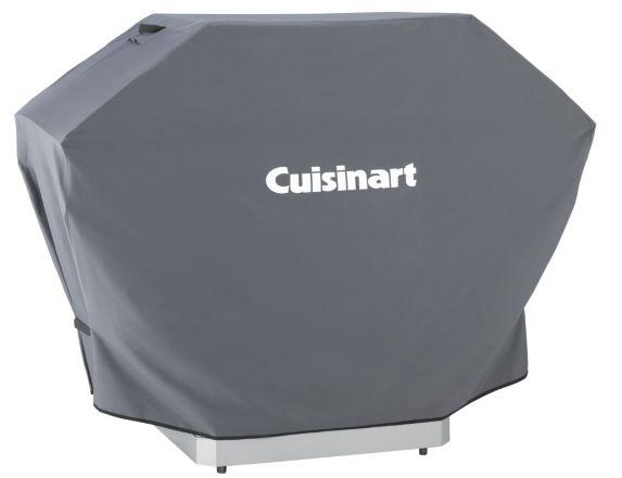 Housse robuste pour barbecue Cuisinart Image de l'article