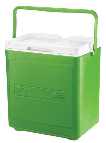 Coleman Stackable Cooler, 17-L Product image