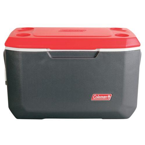Coleman Xtreme Cooler, 66-L Product image