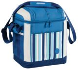 Coleman Soft Cooler, 30-can | Colemannull