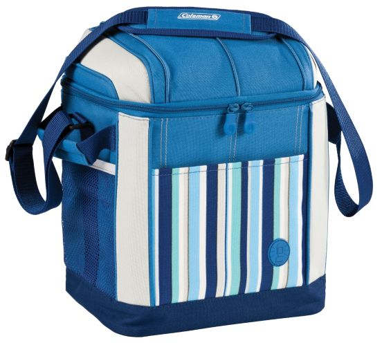 Coleman Soft Cooler, 30-can Product image