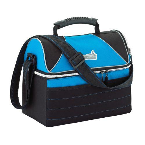 Broadstone Bucket Soft Cooler Product image