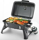 MASTER Chef Portable Gas BBQ | Master Chef | Canadian Tire