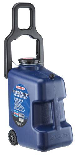 Réservoir d'eau Reliance Hydroller, 30 L Image de l'article