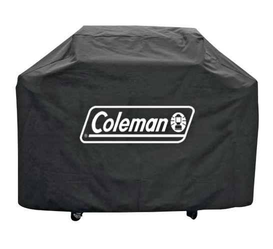 Housse de barbecue Coleman, très grande Image de l'article