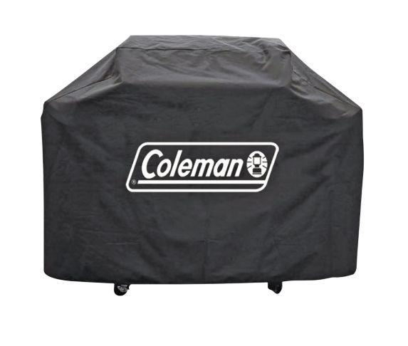 Housse pour barbecue Coleman, grand Image de l'article