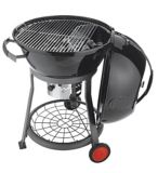 Coleman Cookout Kettle | Colemannull
