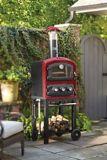 Cuisinart Outdoor Oven | Cuisinartnull