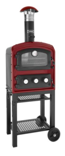 Cuisinart Outdoor Oven Product image