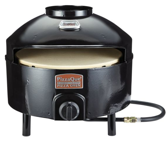 Pizzacraft PizzaQue Propane Pizza Oven Product image