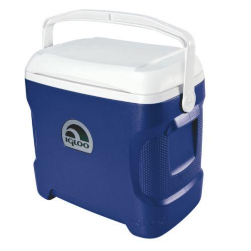 Igloo Contour Cooler Product image