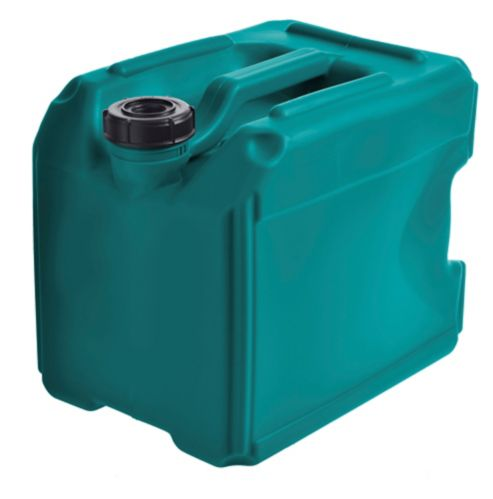 Woods Water Carrier Product image