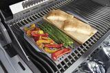 Plaque de barbecue Napoleon | Napoleonnull
