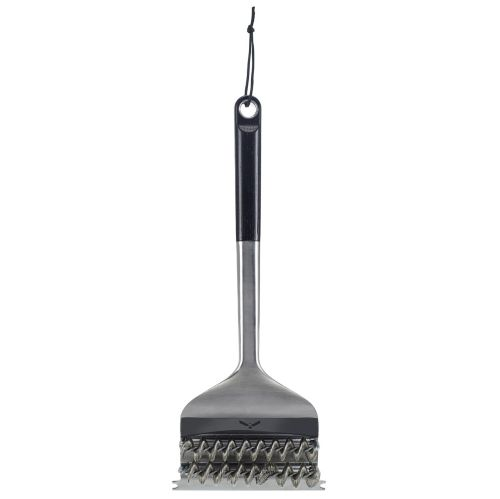 Vermont Castings Coil Grill Brush Product image