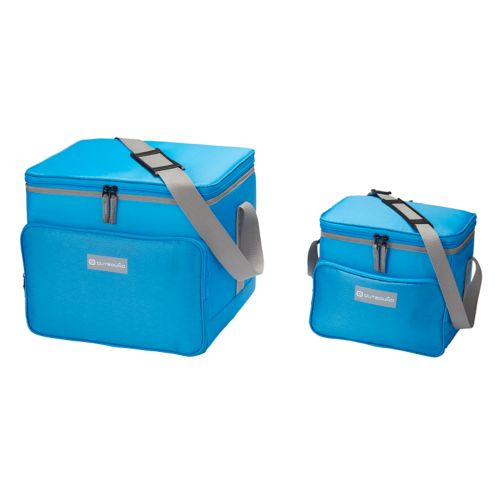 Outbound Picnic Combo Soft Cooler, 2-pc, 24-Can Product image