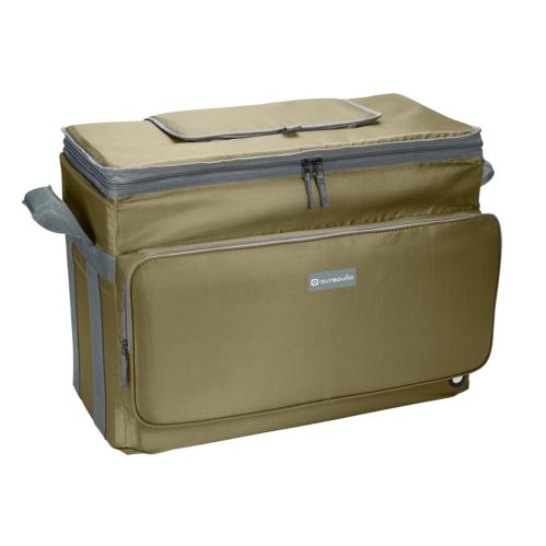 Outbound Foldable Soft Cooler, 96-Can Product image