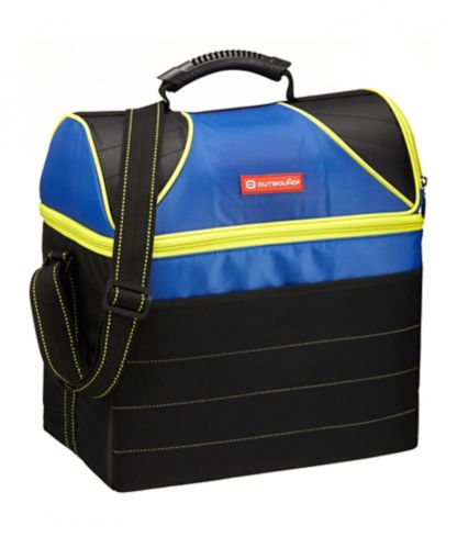 Outbound Large Bucket Soft Cooler, 36-Can Product image