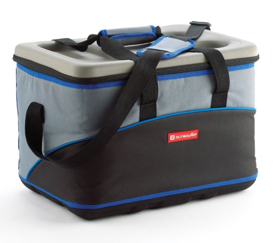 Outbound Large EVA Soft Cooler, 48-Can Product image