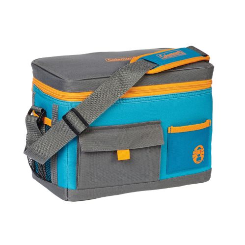 Sport High Performance Soft Cooler, 12-Can Product image