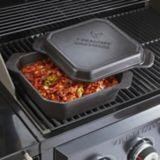 Vermont Castings Cast Iron Dutch Oven | Vermont Castingsnull