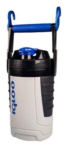 Igloo Proformance Hard Cooler, 1-qt Product image