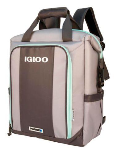 Igloo Switch Backpack Marine Cooler Product image