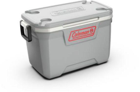 Coleman Cooler, 49-L Product image