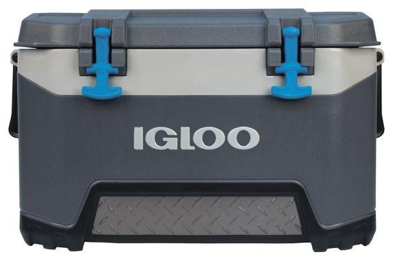 Igloo BMX Hard Cooler, 49-L Product image