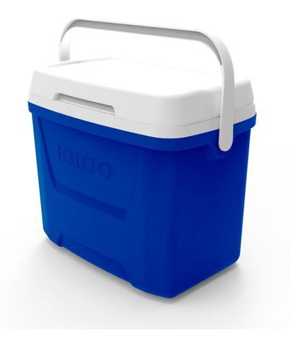 Igloo Laguna Cooler, Blue, 26.4-L Product image