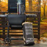 Galettes de charbon de bois Vermont Castings Premium | Vermont Castingsnull