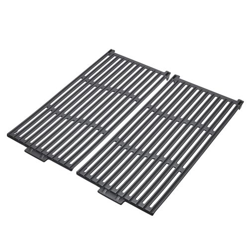 Coleman Revolution Flare-Free Technology™ Cooking Grates Product image