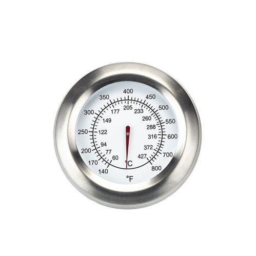 Universal Fit Temperature Gauge Product image