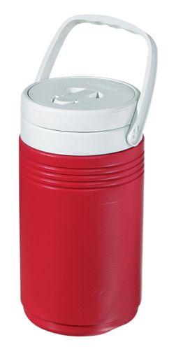 Coleman 1/2 Gallon Jug Product image