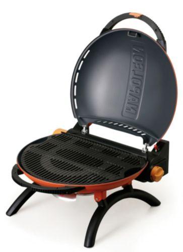 Napoleon TravelQ™ Portable Grill Product image