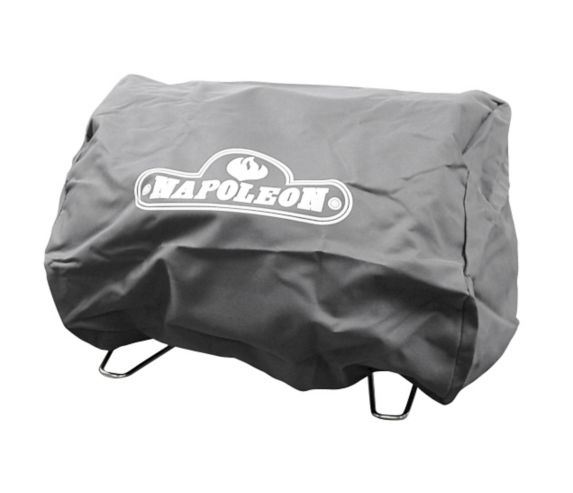 Napoleon Freestyle BBQ Cover Product image