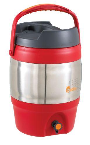 Bubba Keg Cooler, 14-L Product image