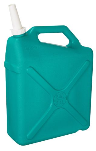 Reliance Desert Patrol Water Container, 23-L Product image