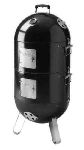 Napoleon Apollo® 200 3-in-1 Charcoal Smoker Product image