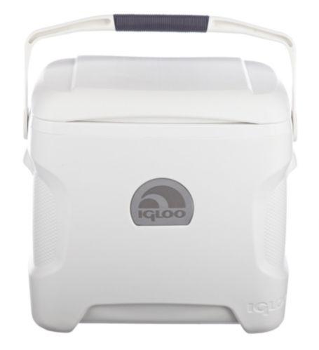 Igloo Marine Cooler, 30-qt Product image