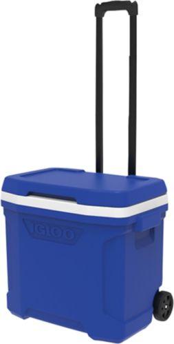 Igloo Laguna Roller, 26-L Product image