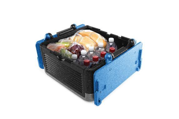 Flip Box Classic Cooler Product image