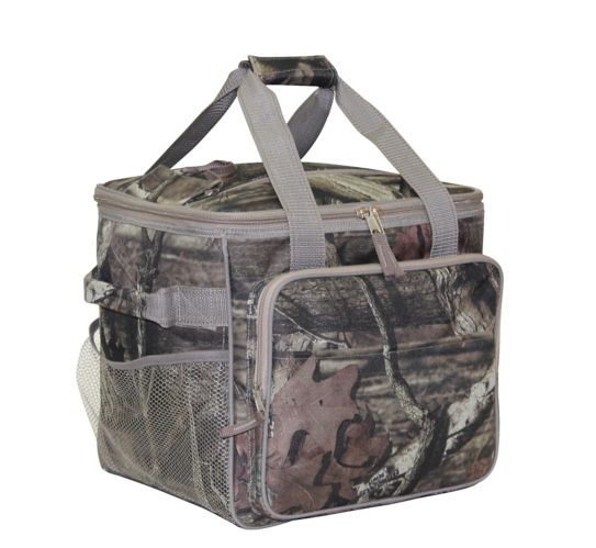 Real Tree Soft Cooler Bag, 25-Can Product image