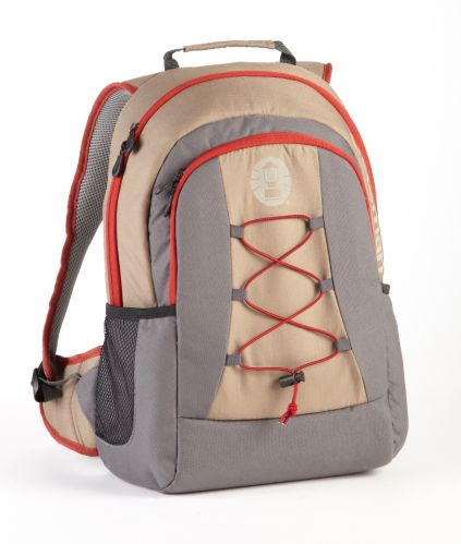 Coleman Backpack Soft Cooler, 18-Can Product image