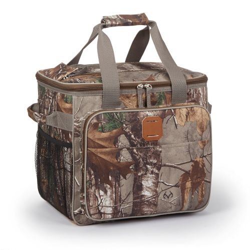 Yukon Gear Real TreeSoft Cooler Bag, 25-Can Product image