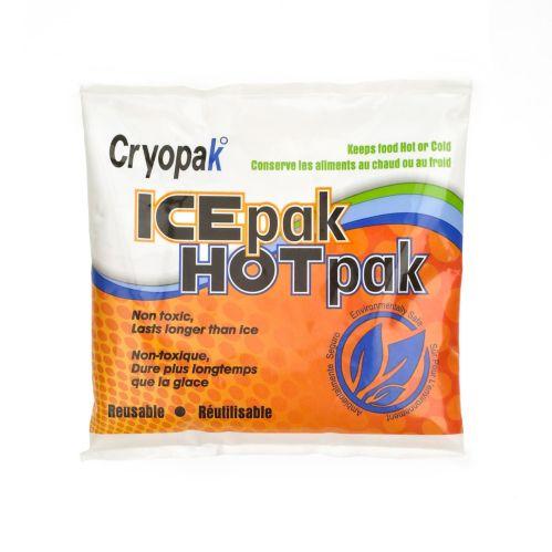 Cryopak Soft Ice Pack Product image