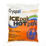 Cryopak Soft Ice Pack   Cryopaknull