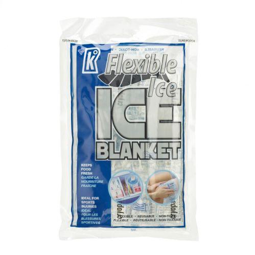 Cryopak  Mat Soft Ice Pack Product image