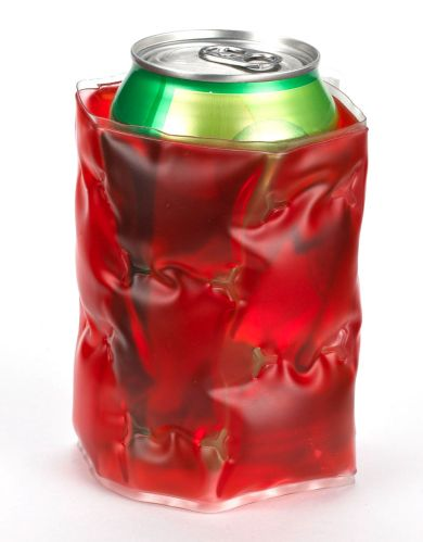 Gel Can Cooler Product image