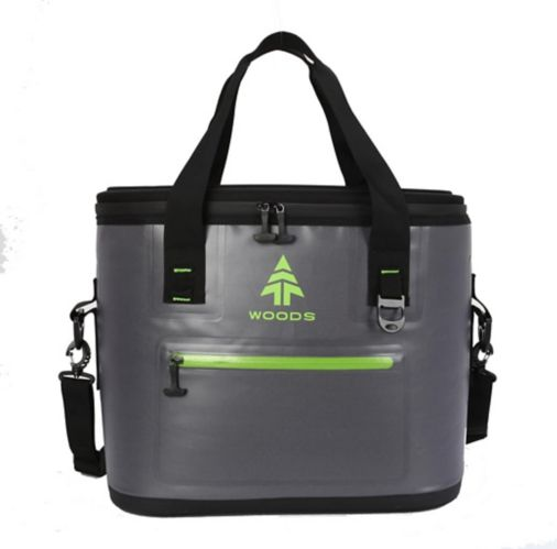 Woods™ Soft Cooler Tote, 36-Can